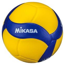 Piłka do siatkówki Mikasa V300W