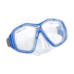 Maska do nurkowania SMJ M24