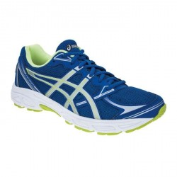 Buty do biegania ASICS Patriot 6
