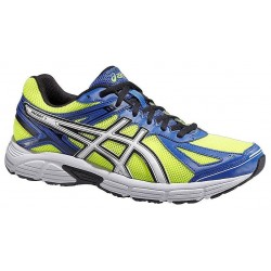 Buty do biegania ASICS Patriot 7
