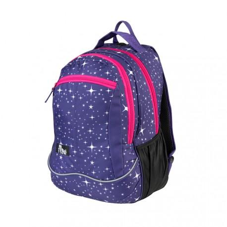 Plecak młodzieżowy, szkolny EASY 26l 923474