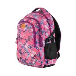 Plecak młodzieżowy, szkolny EASY 26l 923694