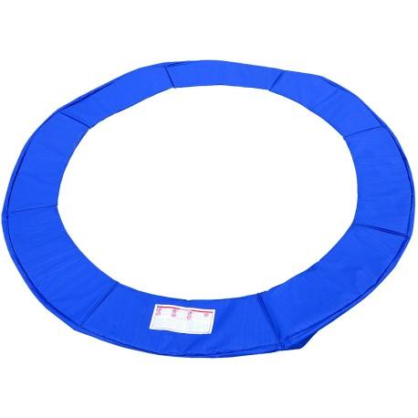 Osłona sprężyn trampoliny śr. 305cm