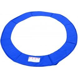 Osłona sprężyn trampoliny śr. 244cm