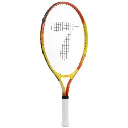 """Rakieta tenisowa TELOON 23"""""""