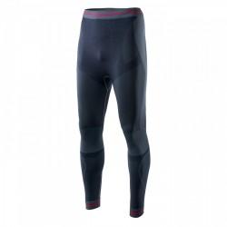 Spodnie termoaktywne męskie BRUGI 4RAW
