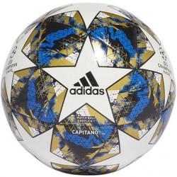 Piłka nożna Adidas Finale 19 Capitano 5