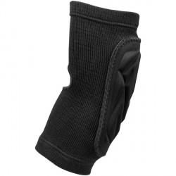 Ochraniacze łokci Reusch Elbow Protector Deluxe