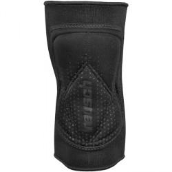 Ochraniacze kolan Reusch Active Knee Protector