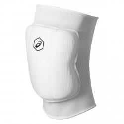 Ochraniacze kolan ASICS Basic Kneepad