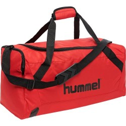 Torba HUMMEL Core Sports Bag M