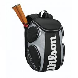 Plecak WILSON Tour LG WRZ841396