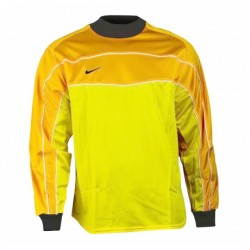 Bluza bramkarska Nike
