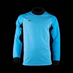 Bluza bramkarska Nike 163252-485