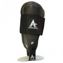 Stabilizator stawu skokowego Active Ankle T2