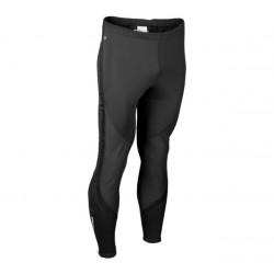 Męskie spodnie do biegania New Balance MRP1313BK