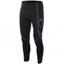 Spodnie długie Asics Men's Trail Tight