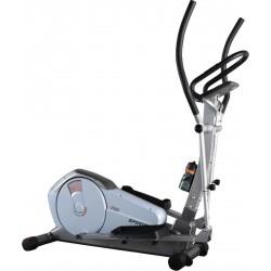 Orbitrek elektromagnetyczny Sportop E2000P