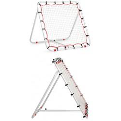Rebounder 110x110cm
