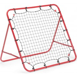 Rebounder 100x100cm