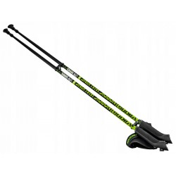 Kijki nordic walking VIKING Lite Pro