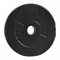 Obciążenie bitumiczne 1,25 kg
