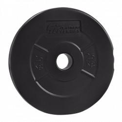Obciążenie bitumiczne 2,5 kg