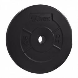 Obciążenie bitumiczne 10 kg