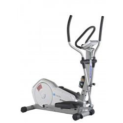 Orbitrek elektromagnetyczny Sportop E2000i - ZAPOWIEDŹ