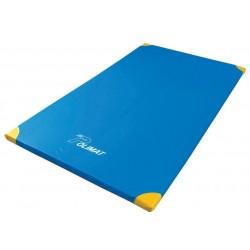Materac gimnastyczny 120x100x10cm