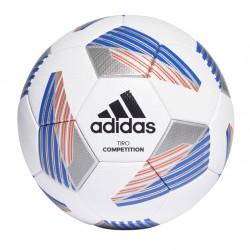 Piłka nożna Adidas TIRO COMPETITION 5