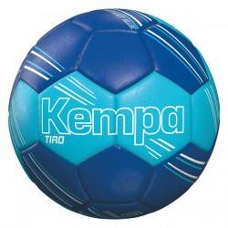 Piłka ręczna KEMPA TIRO