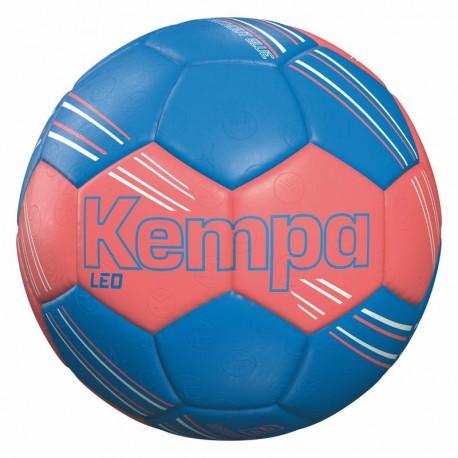 Piłka ręczna KEMPA LEO