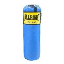 Worek bokserski ALLRIGHT 90x30cm
