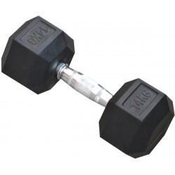 Hantla HEX 14 kg