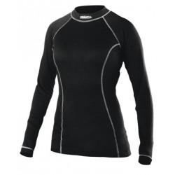 Termoaktywna bluza damska Craft Pro Zero