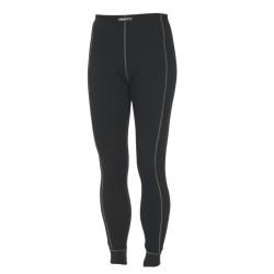 Termoaktywne spodnie damskie Craft Pro Zero