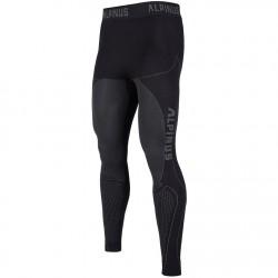Spodnie termoaktywne ALPINUS ACTIVE