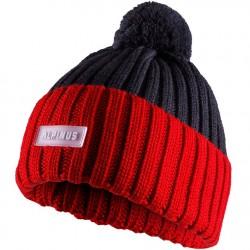Czapka zimowa ALPINUS Matind Hat A8-R