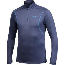 Termoaktywna bluza męska CRAFT Stretch