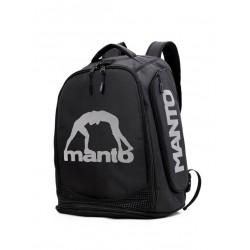 Plecak MANTO XL ONE