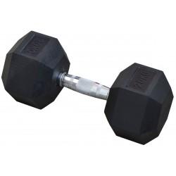 Hantla HEX 20 kg