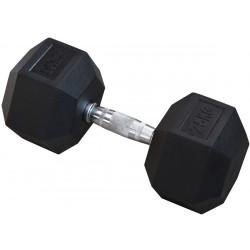 Hantla HEX 25 kg