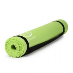 Mata do yogi SMJ 0,3cm