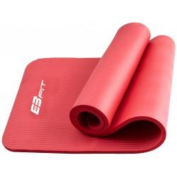 Mata Fitness 10mm EB FIT