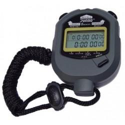 Stoper elektroniczny 8-czasowy JS-510