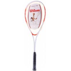 Rakieta do squasha Wilson Impact Pro 500