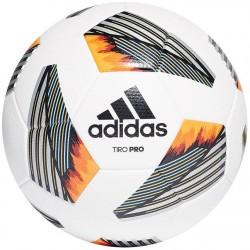 Piłka nożna Adidas TIRO PRO FS0373