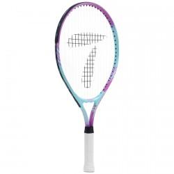 """Rakieta tenisowa TELOON 21"""""""