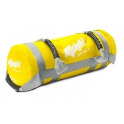 Worek do ćwiczeń Power Bag 10kg